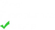 Pool Compliance Victoria