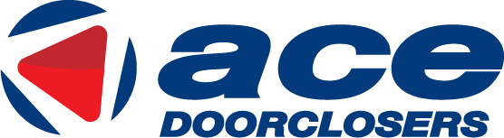 Ace doorclosers