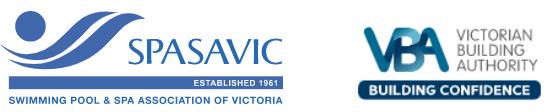 logo poolcv