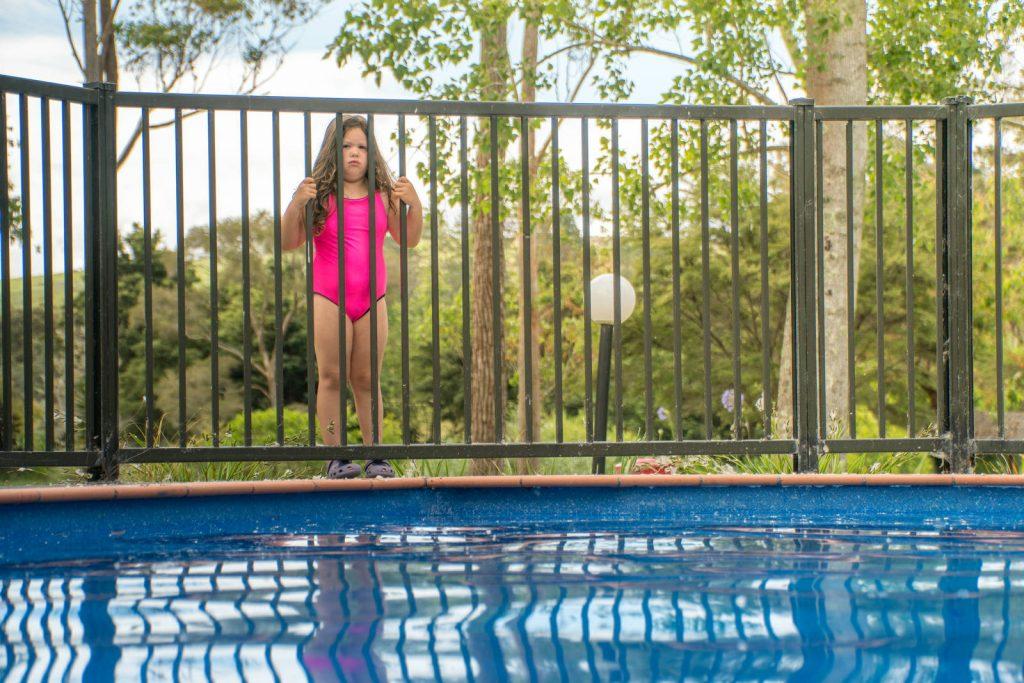 pool inspections mornington peninsula